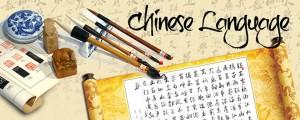 29-chinese-language