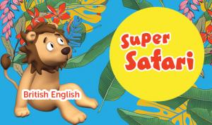 super-safari-hub-slider-British-English